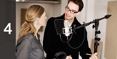 recording_neu