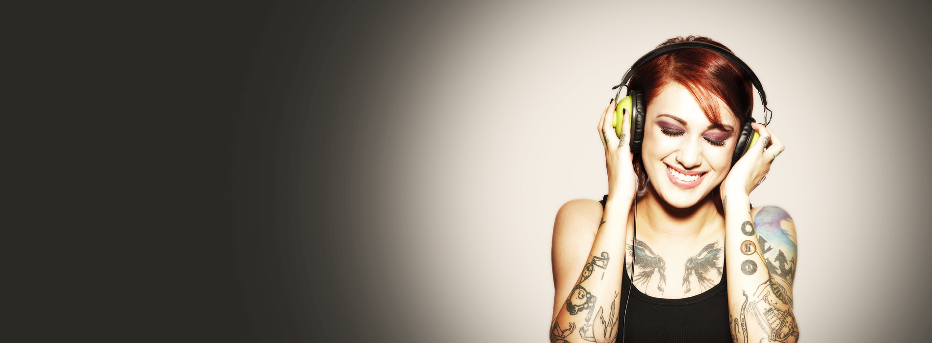 voicerebels_header_1900x700_3a